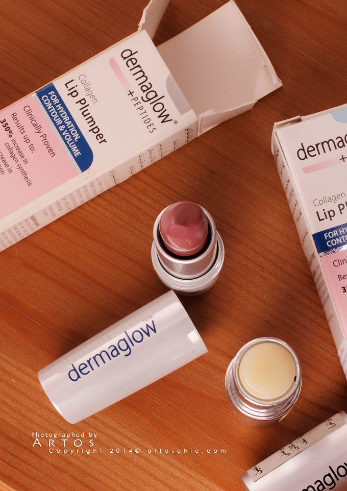 Dermaglow-Collagen-Lip-Plumper2