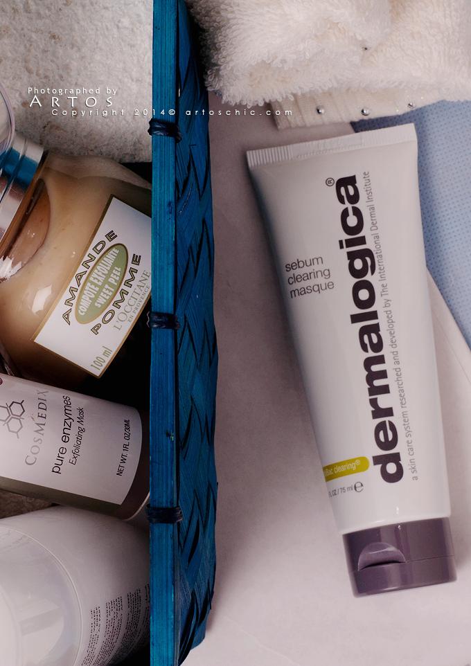 Dermalogica-MediBac-Sebum-Clearing-Masque