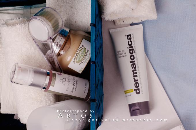 Dermalogica-MediBac-Sebum-Clearing-Masque2-2