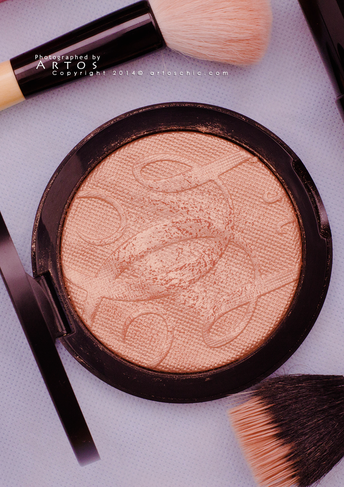 Guerlain-Terracotta-Sun-in-the-City
