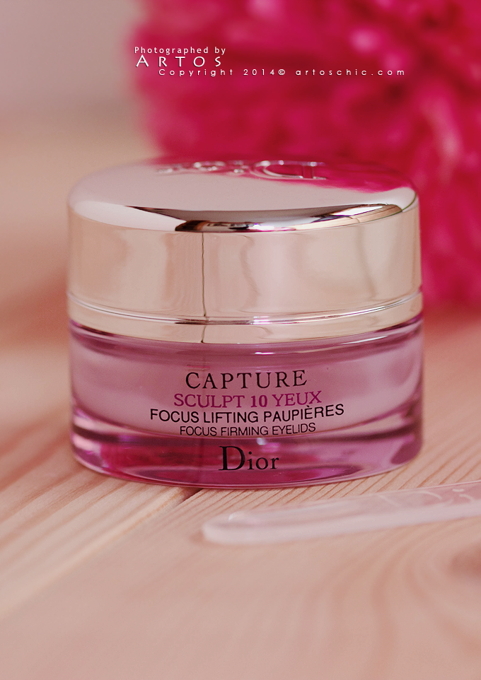 dior-capture-sculpt-10-focus-firming-eyelids