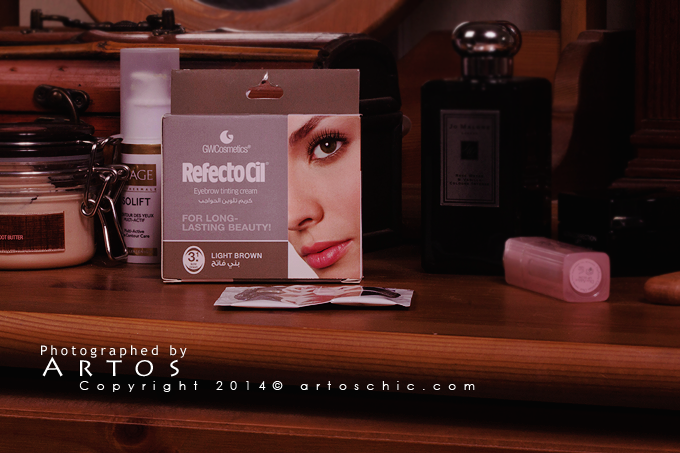 refectocil-eyebrow-bleaching-paste