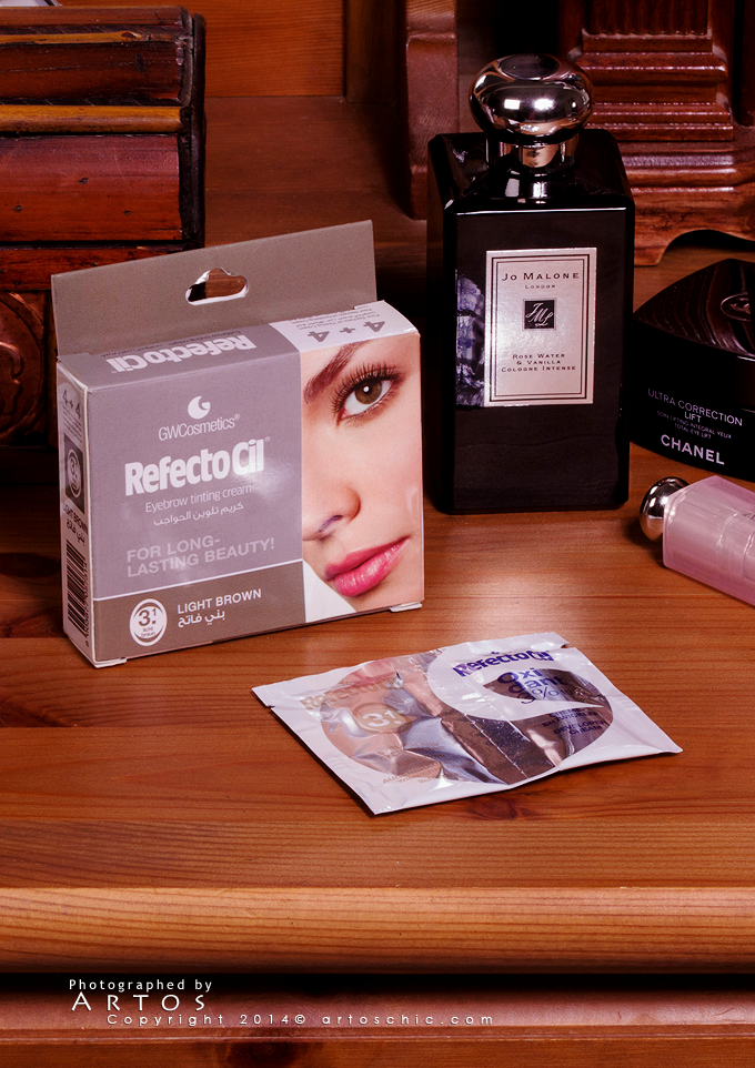 refectocil-eyebrow-bleaching-paste2