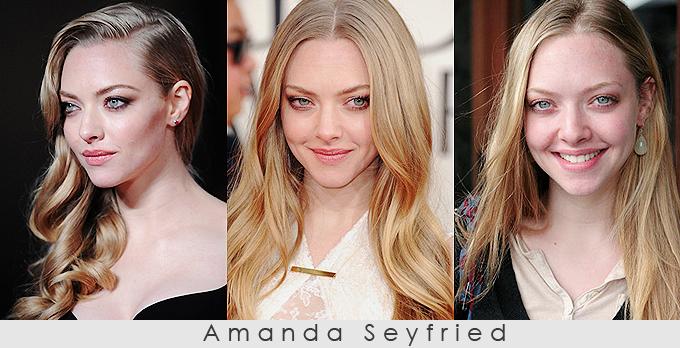 Amanda+Seyfried-nomakeup