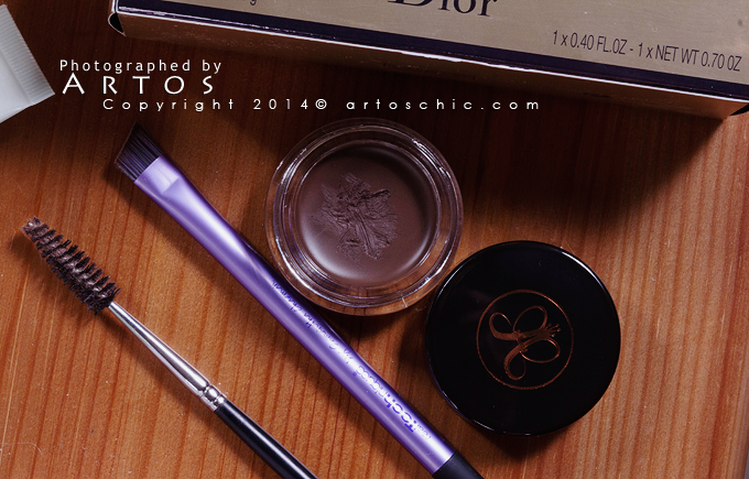 Anastasia-Beverly-Hills-Dipbrow-Pomade-1