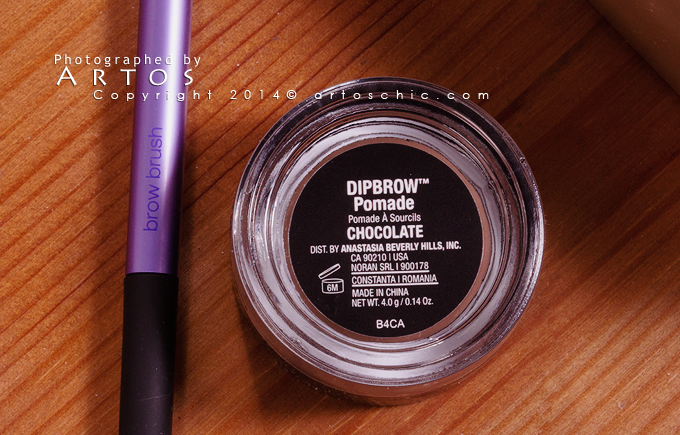 Anastasia-Beverly-Hills-Dipbrow-Pomade-chocolate