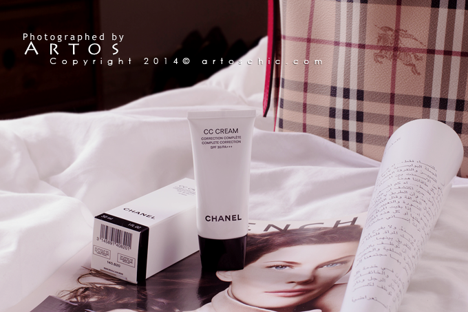 Chanel-CC-cream-2