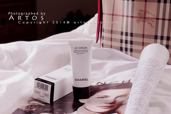 Chanel-CC-cream-2