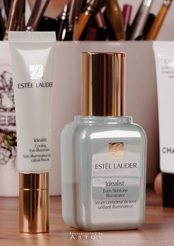 Estee-Lauder-Idealist-Even-Skintone-Illuminator2