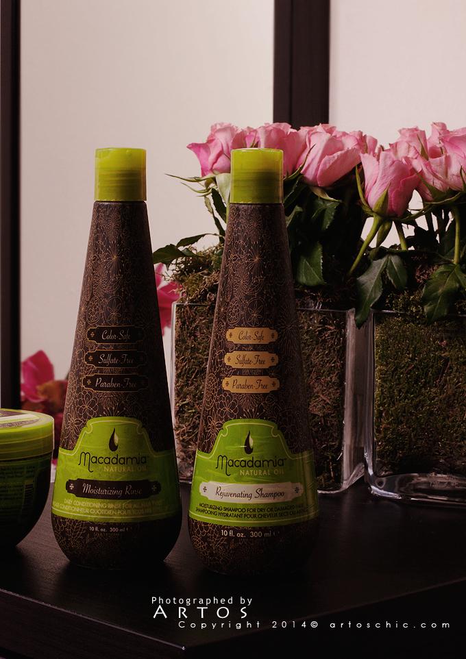 Macadamia-Rejuvenating-Shampoo-Macadamia-Moisturizing-Rinse