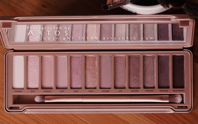 Naked3-by-Urban-Decay-2-2