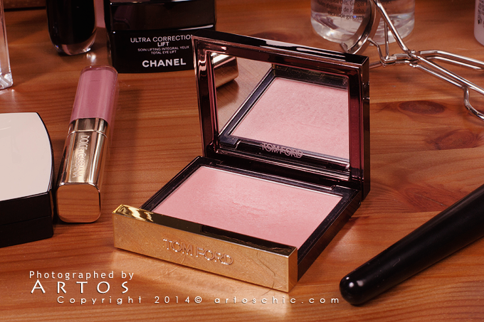 Tom-Ford-Frantic-Pink-02-Cheek-Color-blusher-2