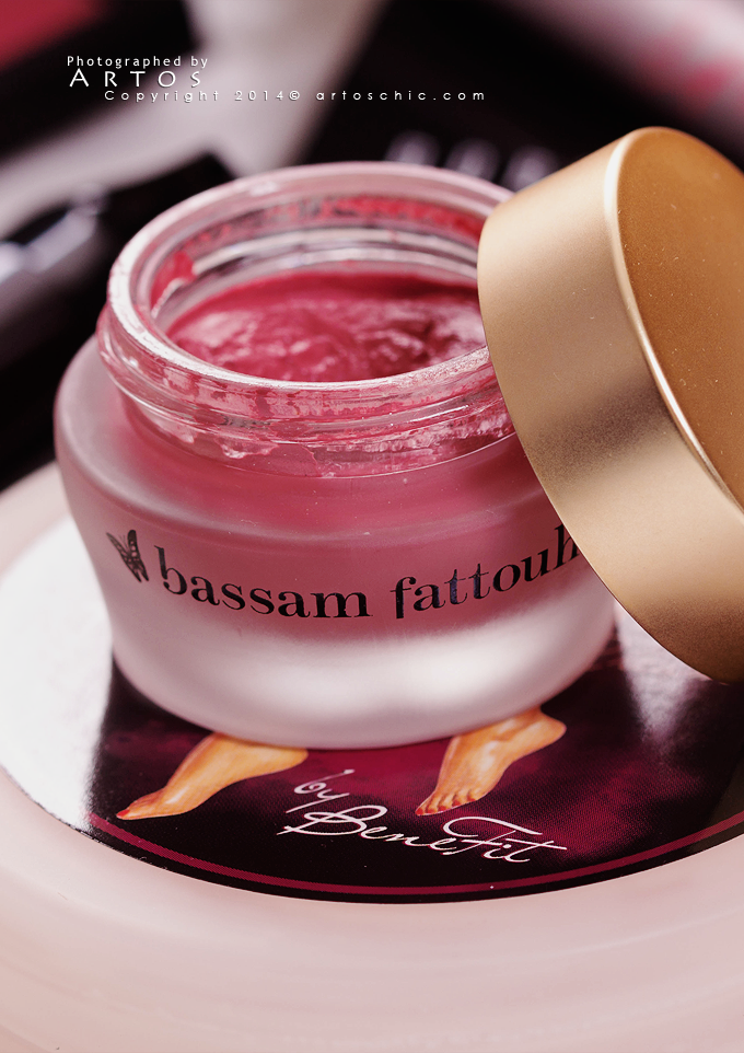 bassamfattouh-CHEEK'N-LIPS-2