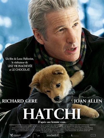 hatchi-poster