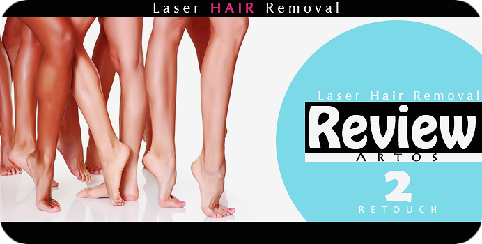 lasier-hair-removal-2retouch