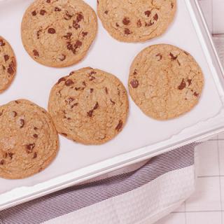 slid-Cookies