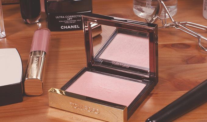 slid-Tom-Ford-Frantic-Pink-02-Cheek-Color-blusher