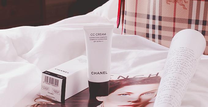 slid-cc-cream
