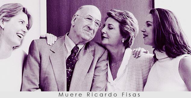 Muere-Ricardo-Fisas