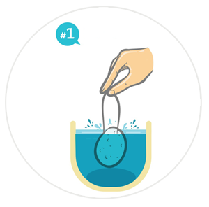 how-to-use-konjac-sponge-1