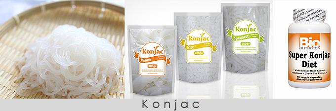konjac_diet