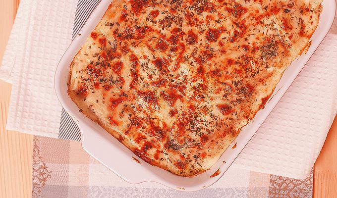 slid-pasta