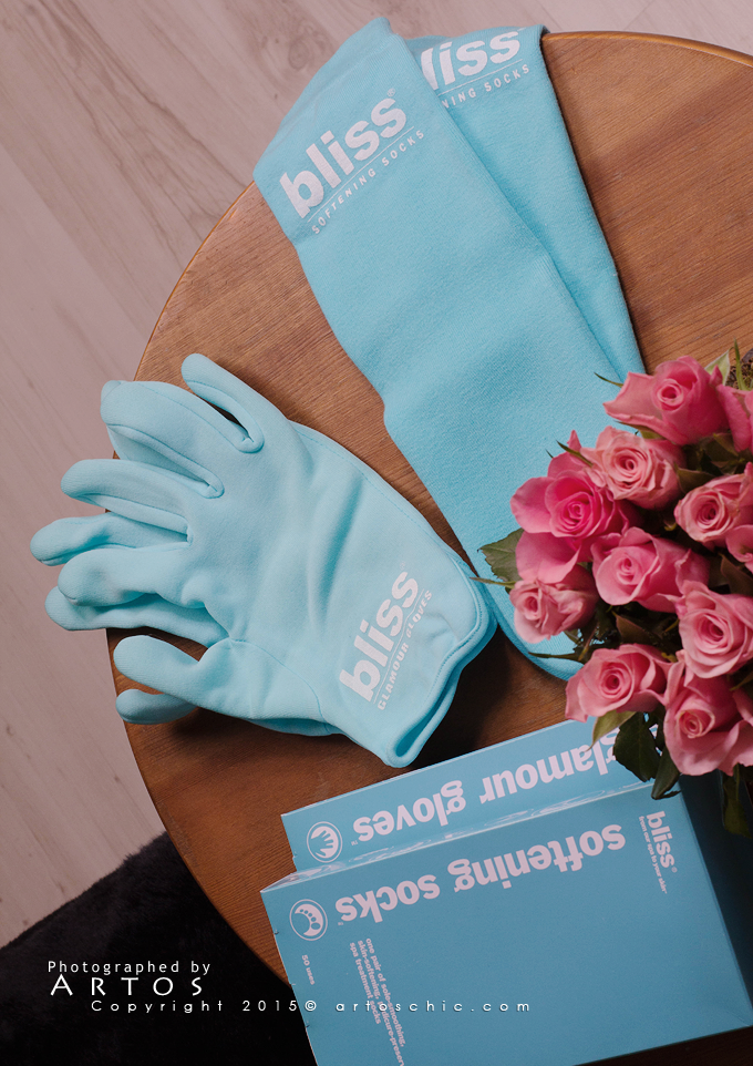 Bliss--Glamour-Gloves