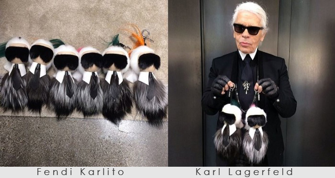 Karl-Lagerfeld-Fendi-Karlito