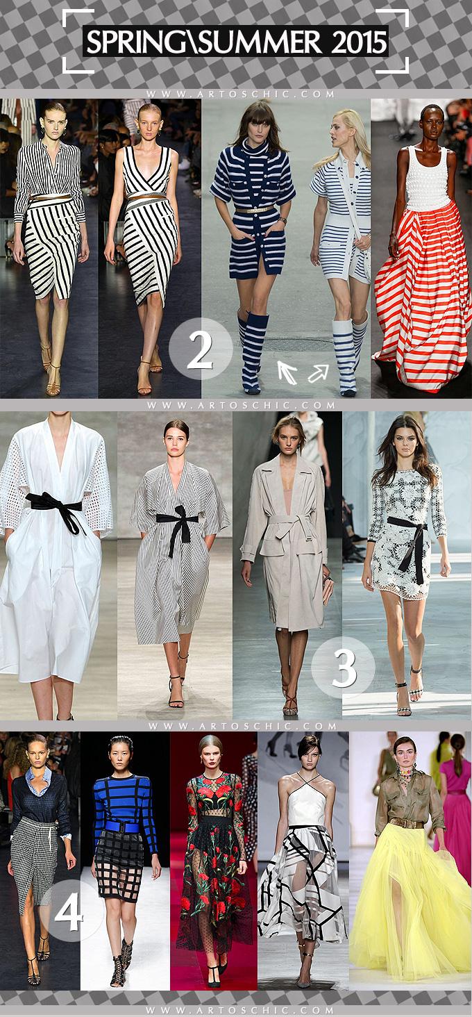 fashion-2015-2
