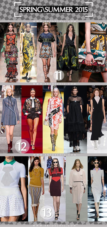 fashion-2015-5