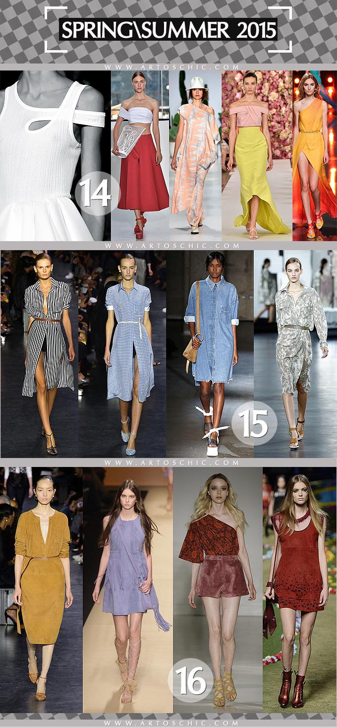 fashion-2015-6