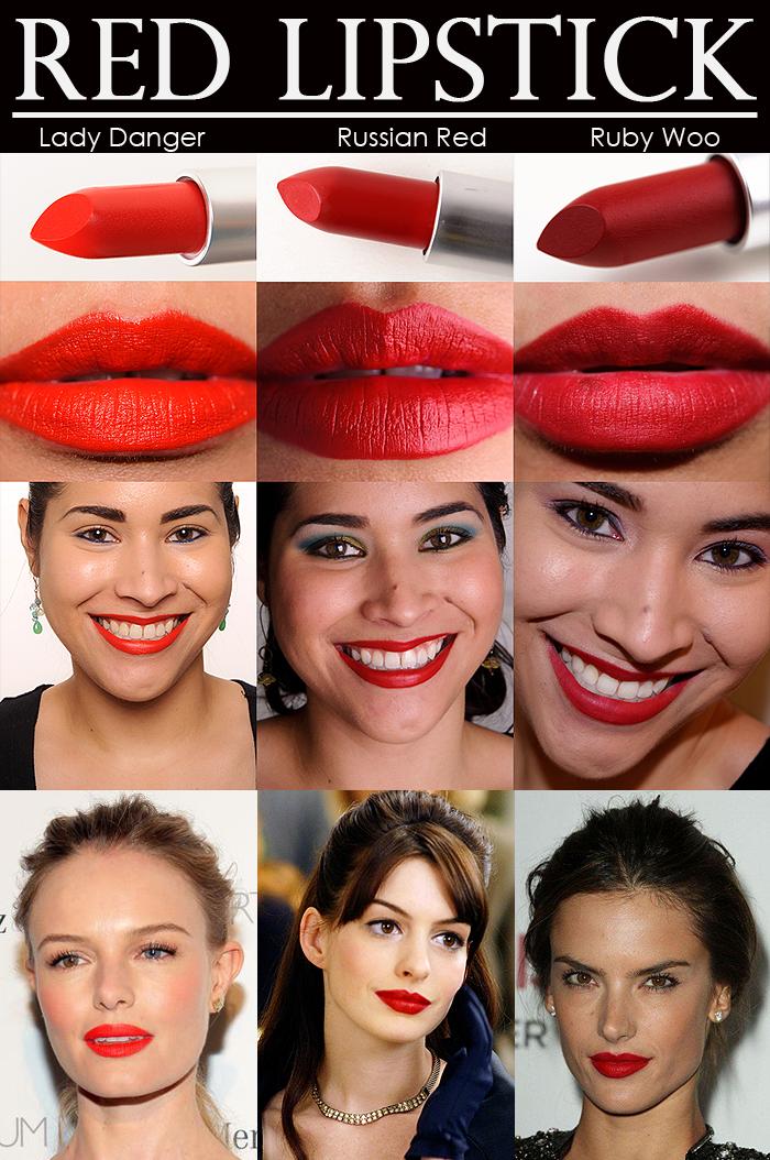 mac-red-lipsticks-2