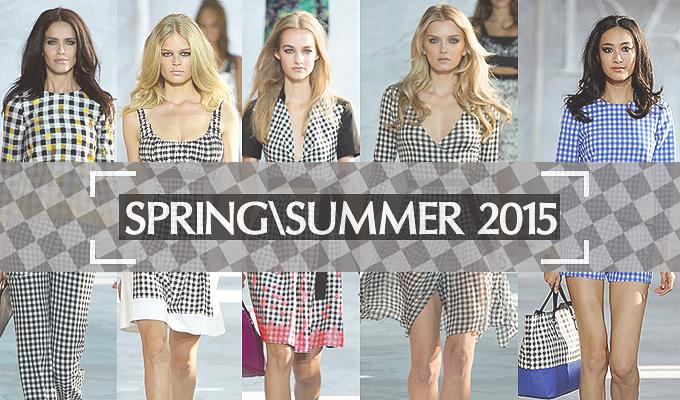 slid-spring-summer-2015