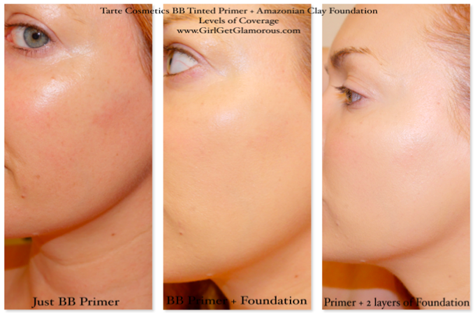 tarte-Amazonian-Clay-12-Hour-Full-Coverage-Foundation-SPF-15