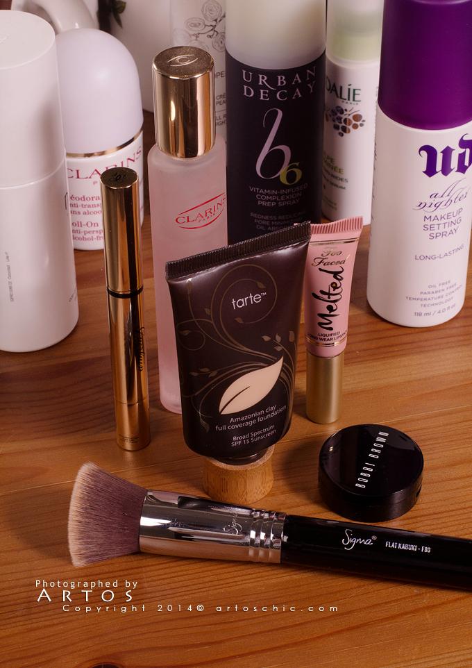 tarte-makeup