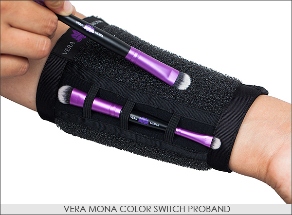 Vera-Mona-Color-Switch-Proband