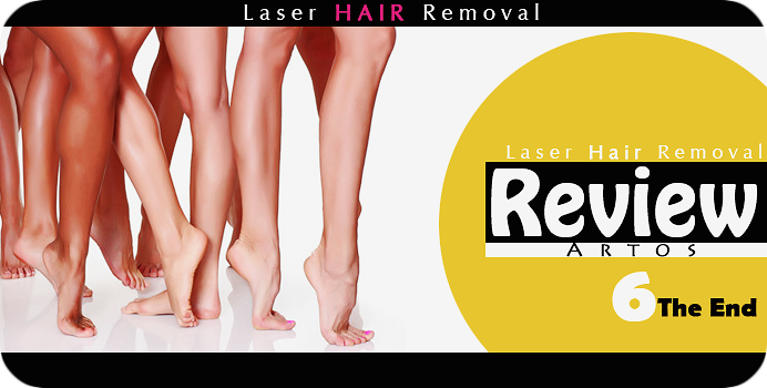 lasier-hair-removal-6