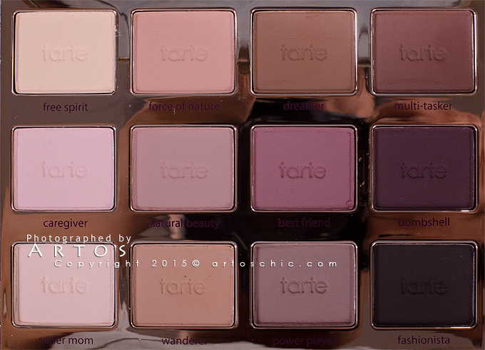 tartelette-shadow