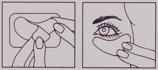 Estee-Lauder-Stress-Relief-Eye-Mask-step
