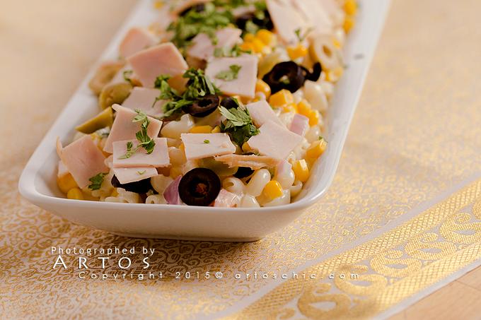 Macaroni-Pasta-Salad-10