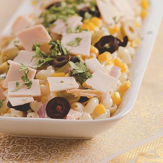 slid-Macaroni-Pasta-Salad