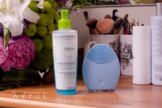 Bioderma-Sebium-Purifying-Foaming-Gel
