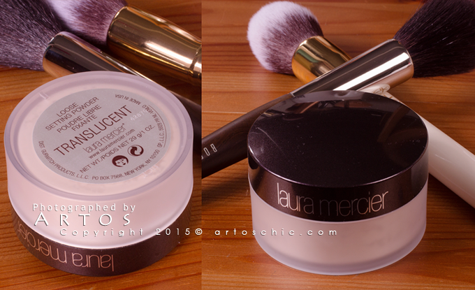 laura-mercier-loose-translucent