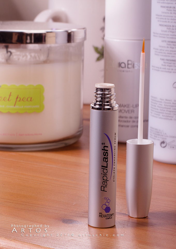 rapidlash-eyelash-enhancing-serum
