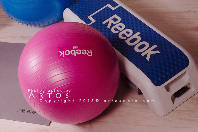 reebok-gym-ball