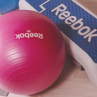 slid-gym-ball