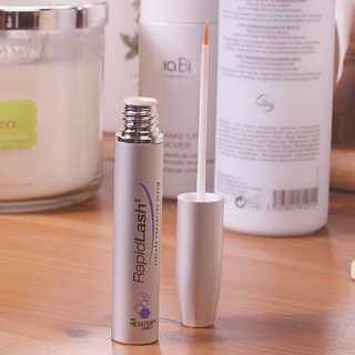 slid-rapidlash-eyelash-enhancing-serum