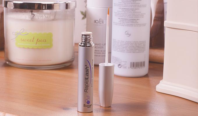 slid-rapidlash-eyelash-enhancing-serum