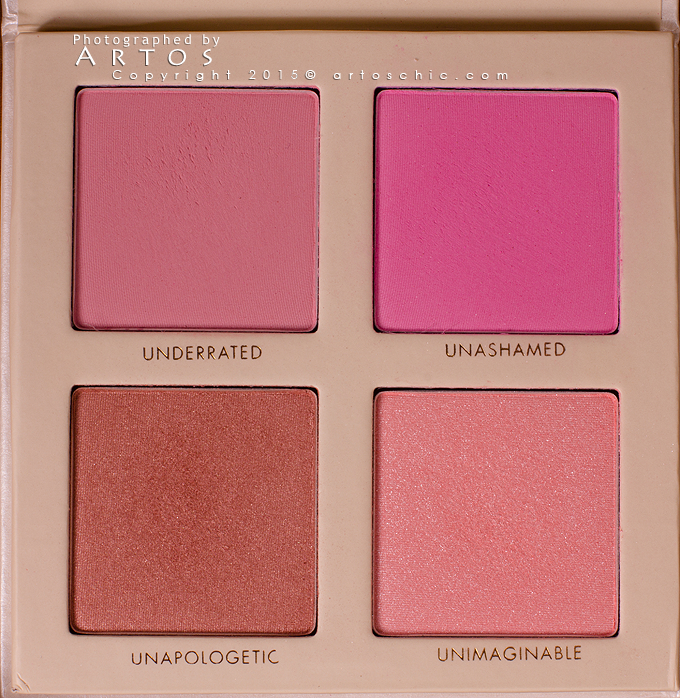 LORAC-Unzipped-Cheek-Palette-COLOR