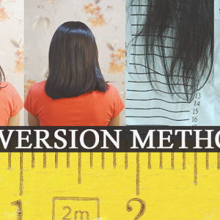 slid-INVERSION-METHOD